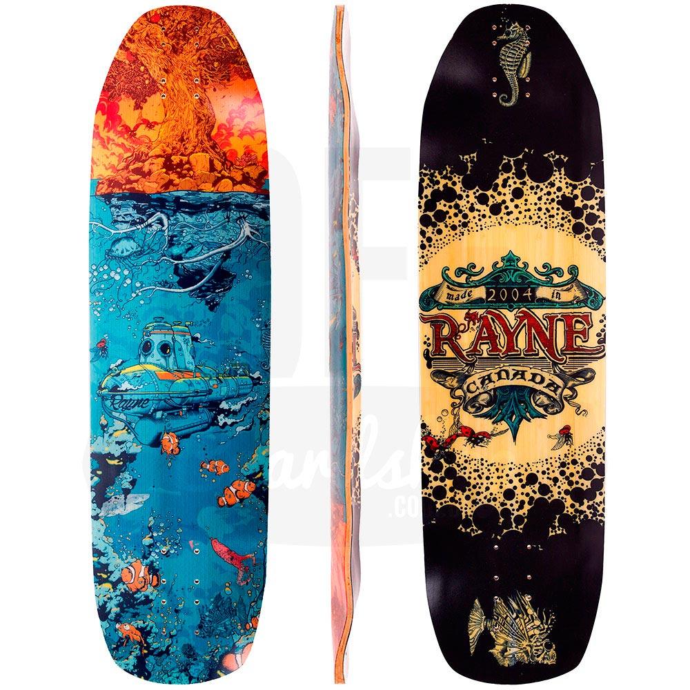 Shape-Rayne-Mis-Fortune-33