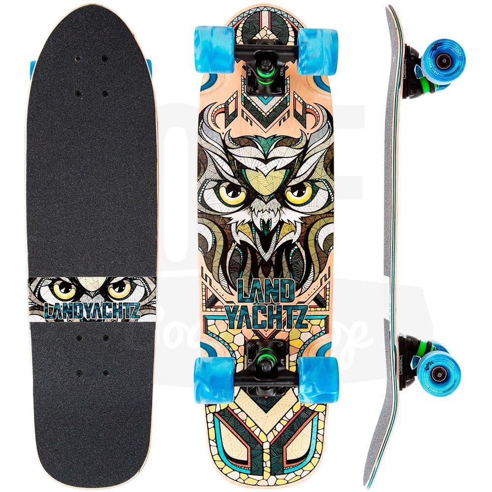 Skate-Cruiser-Landyachtz-Dinghy-Owl