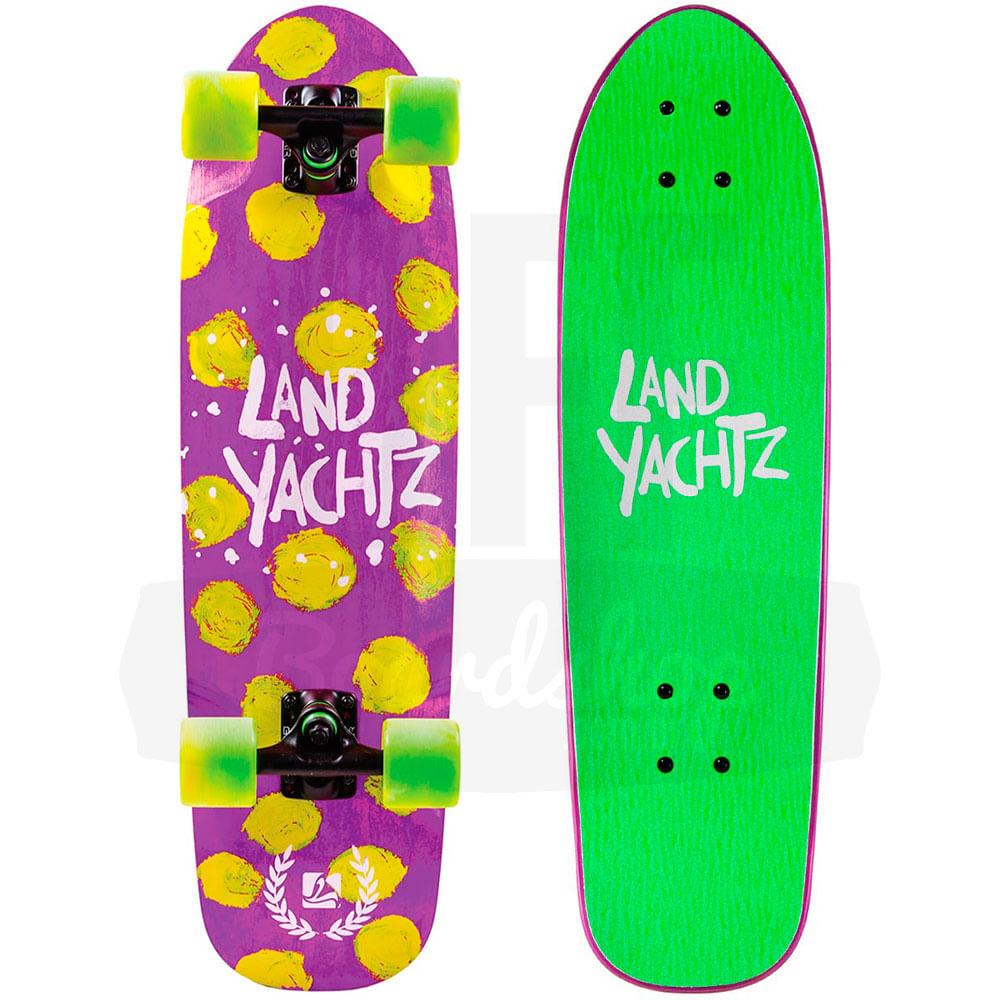 Skate-Cruiser-Landyachtz-Dinghy-Polkadots