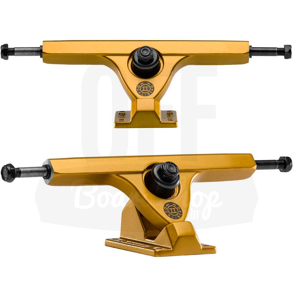 Truck-Caliber-II-Fifty-184mm-50-graus-Dourado
