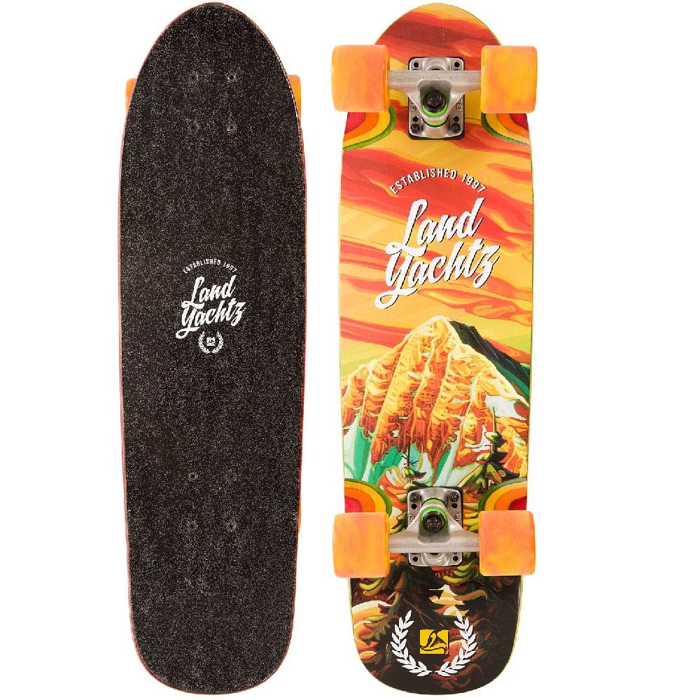 Skate-Cruiser-Landyachtz_Dinghy-Mountain