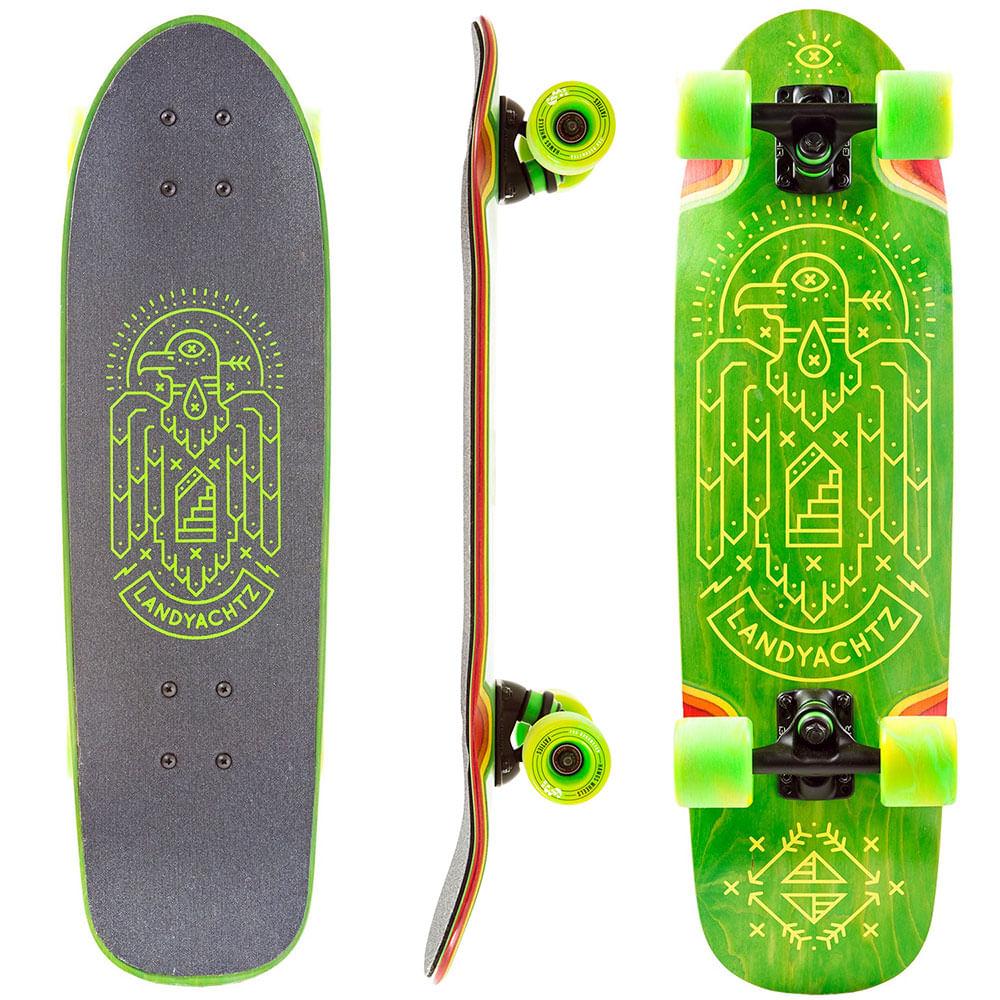 Skate-Cruiser-Landyachtz-Dinghy-Thunderbird-28.5-001