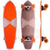 Longboard-Globe-Merkin-Top