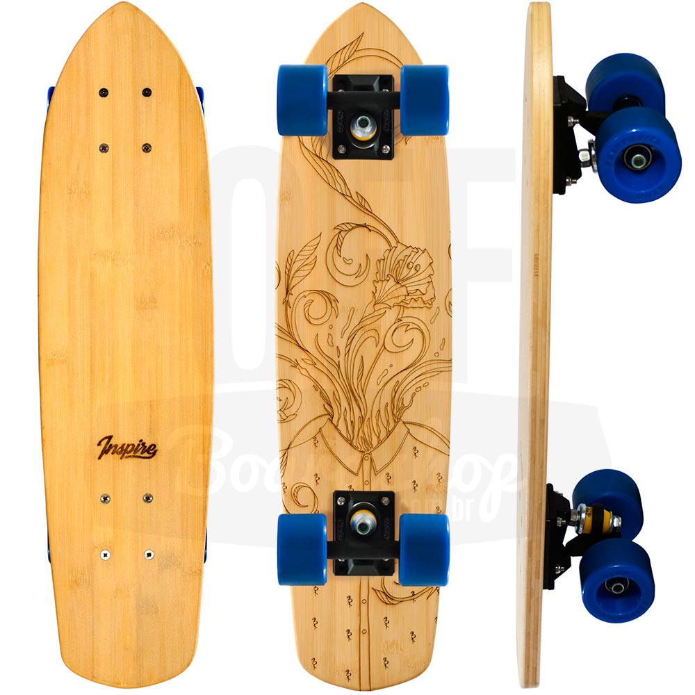Skate-Cruiser-Inspire-Hendrix-Natural-Mind-26