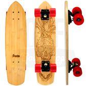 Skate-Cruiser-Inspire-Hendrix-Pineapple-Toothless-26