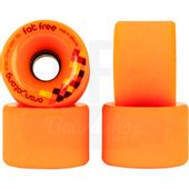 Roda-Orangatang-Fat-Free-65mm-80A