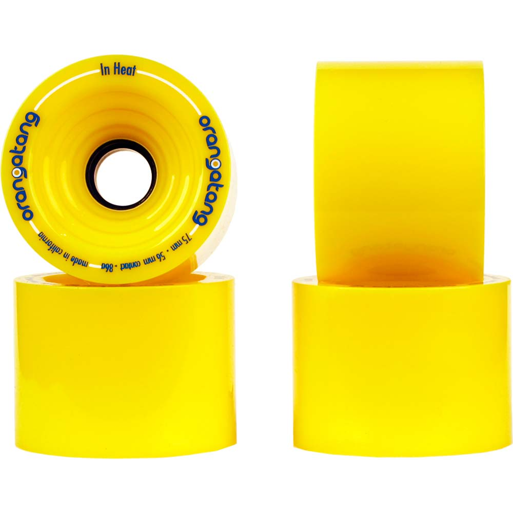 Roda-Orangatang-In-heat-75mm-86A