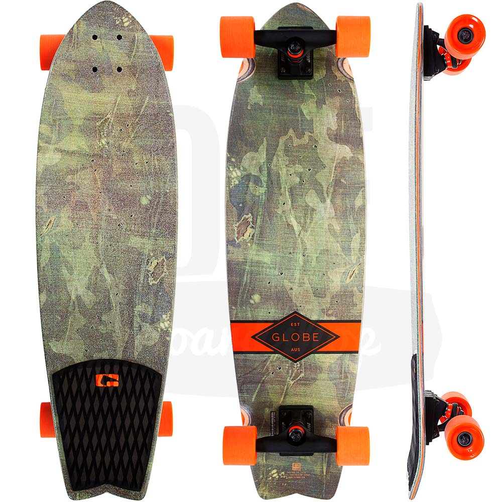 Skate-Cruiser-Globe-Chromantic-Camo-33