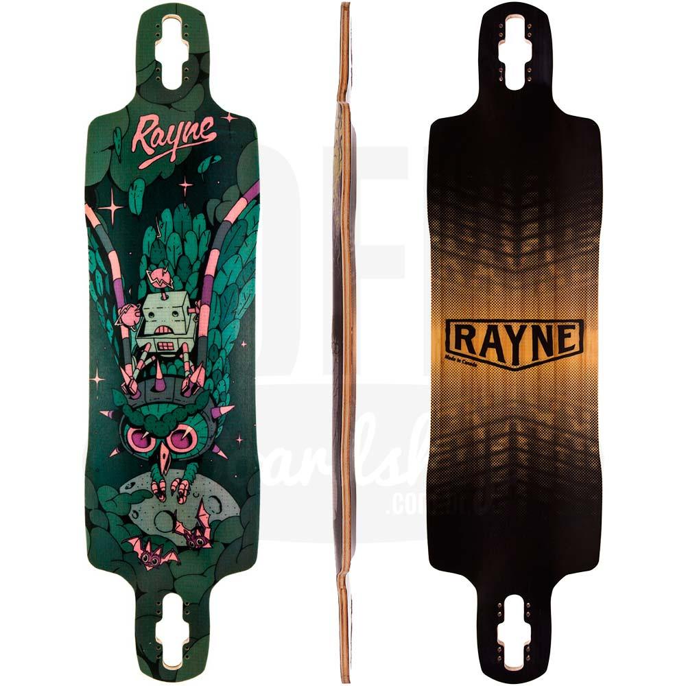 Shape-Rayne-Amazon-38