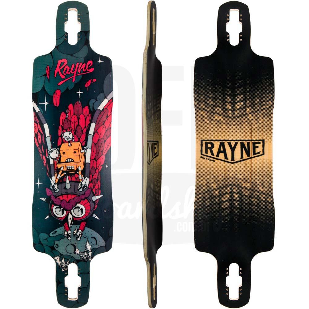 Shape-Rayne-Piranha-V3-37
