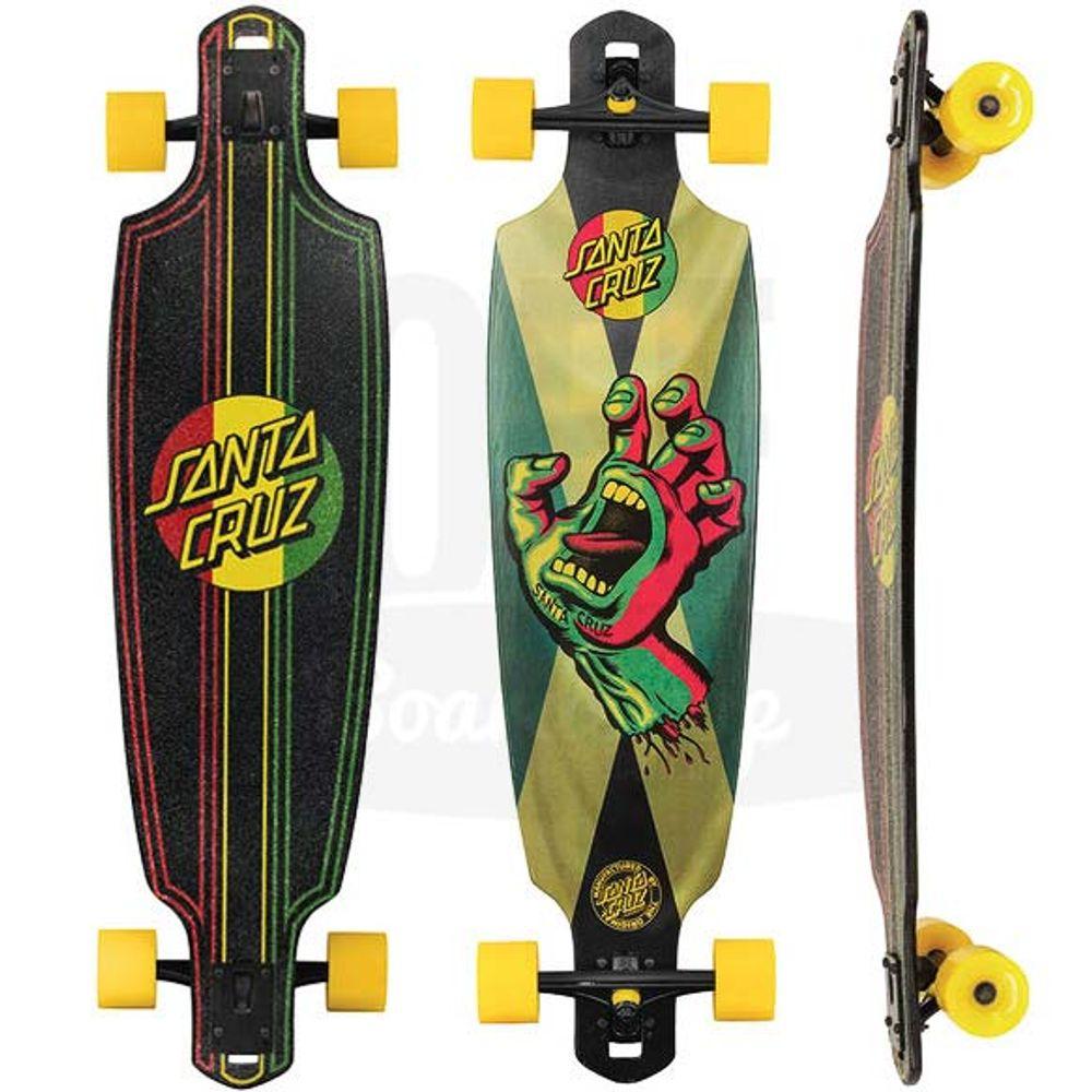 Longboard-Santa-Cruz-Hand-Jammin-37