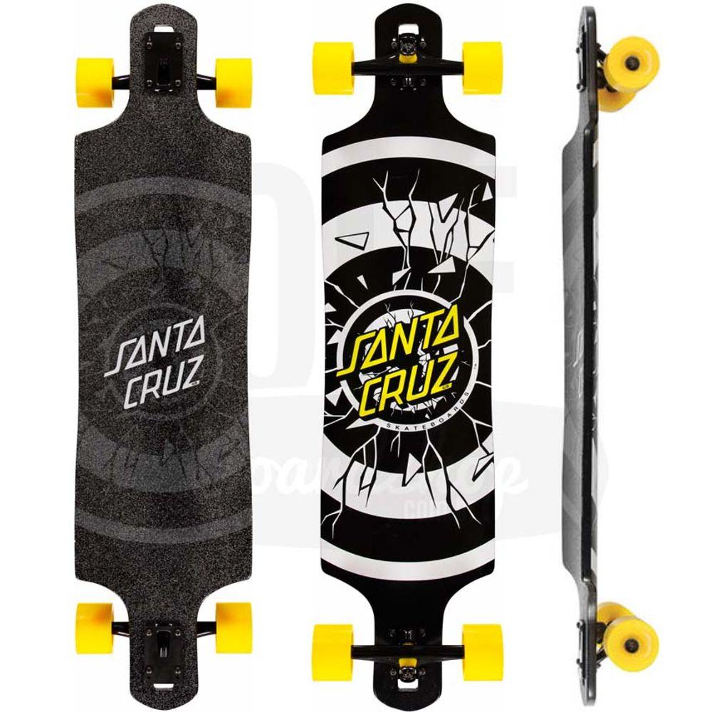 Longboard-Santa-Cruz-Rob-Dot-40