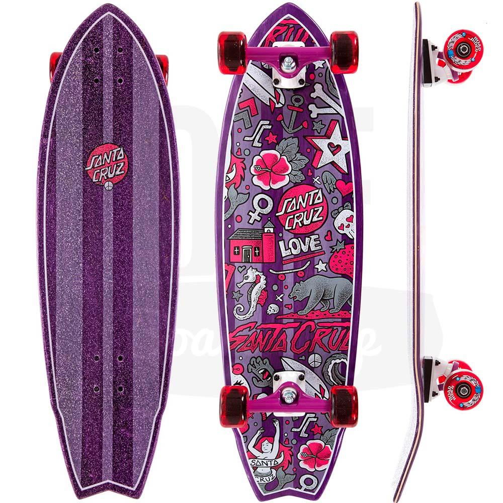 Skate-Cruiser-Santa-Cruz-Doodle-Shark-32