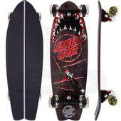 Skate-Cruiser-Santa-Cruz-Night-Shark-27