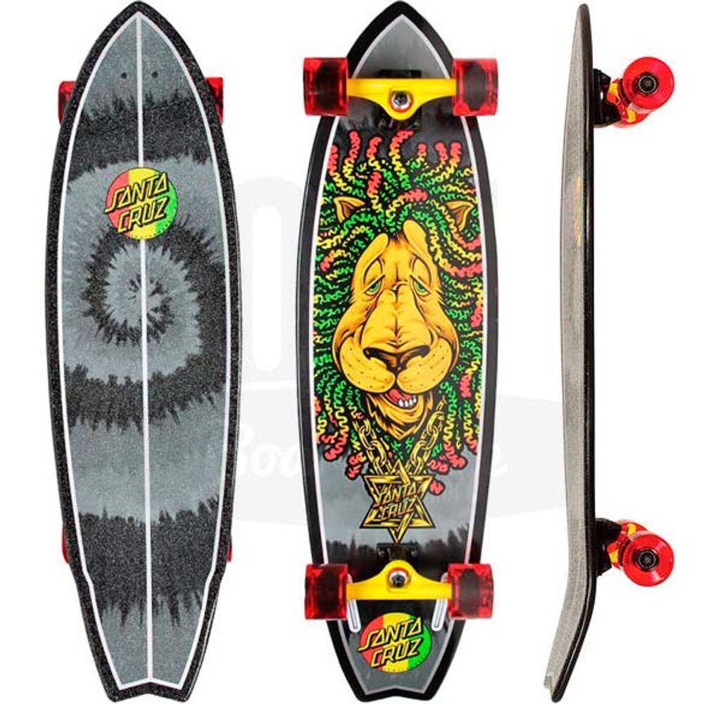 Skate-Cruiser-Santa-Cruz-Rasta-Lion-Shark-36