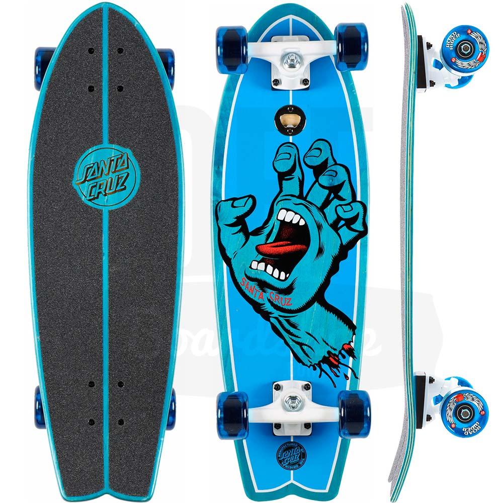 Skate-Cruiser-Santa-Cruz-Screaming-Hand-Shark-27