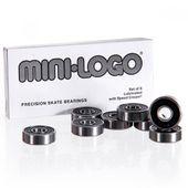 Rolamento-Minilogo-001