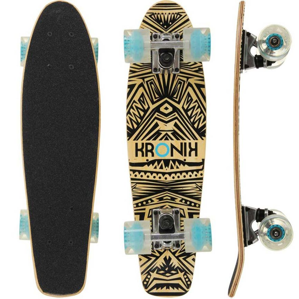Skate-Cruiser-Kronik-Bambu-Maori-Blue-23