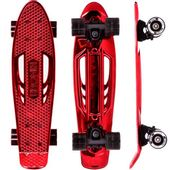 Skate-Cruiser-Kronik-Chrome-Red-23