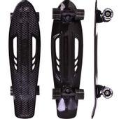 Skate-Cruiser-Kronik-Solid-Deepblack-27