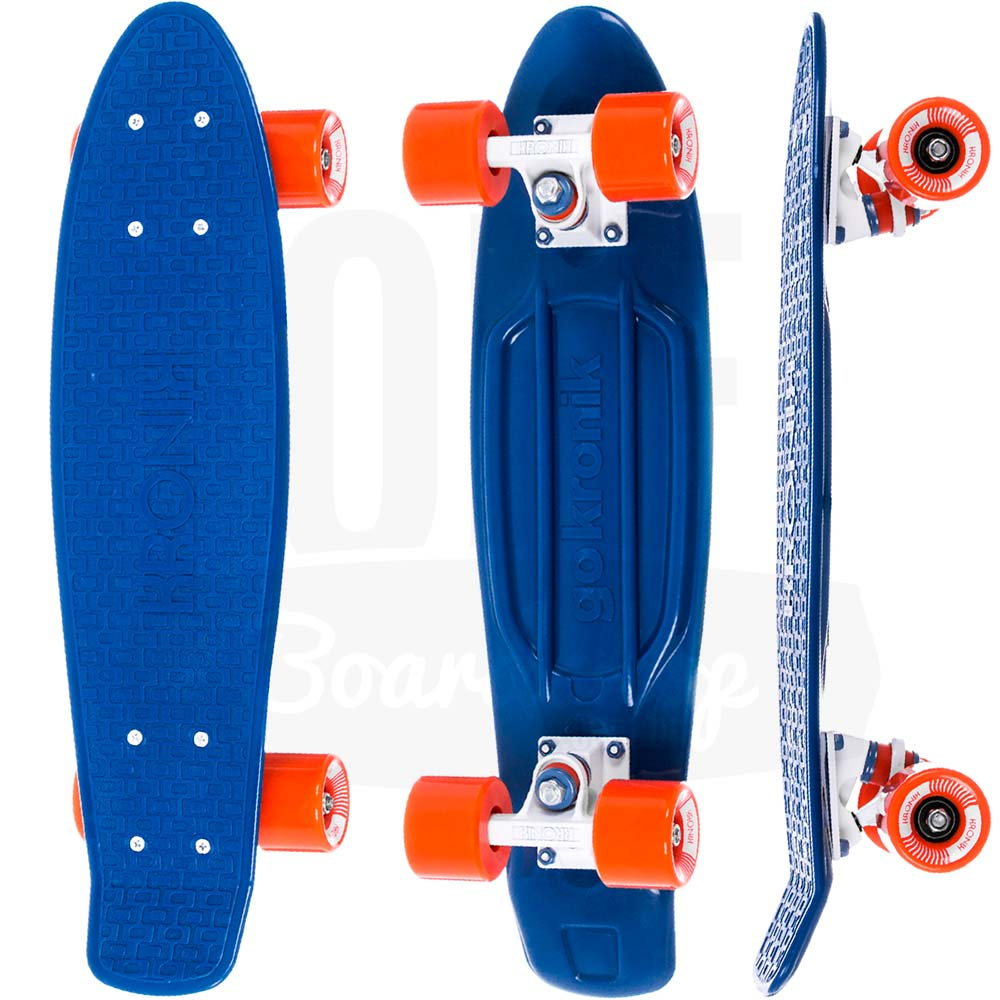 Skate-Cruiser-Kronik-The-Breeze-Blue-23
