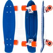 Skate-Cruiser-Kronik-The-Breeze-Blue-23