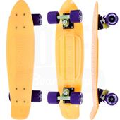 Skate-Cruiser-Kronik-The-Breeze-Yellow-23