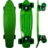 Skate-Cruiser-Kronik-Unbreakable-Green-22