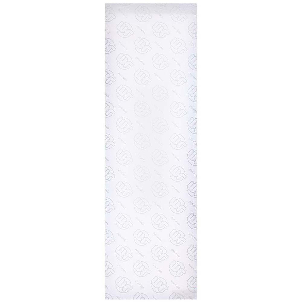 Lixa-Mini-Logo-Longboard-44x105-Clear