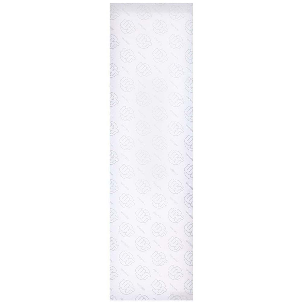 Lixa-Mini-Logo-Longboard-51x105-Clear