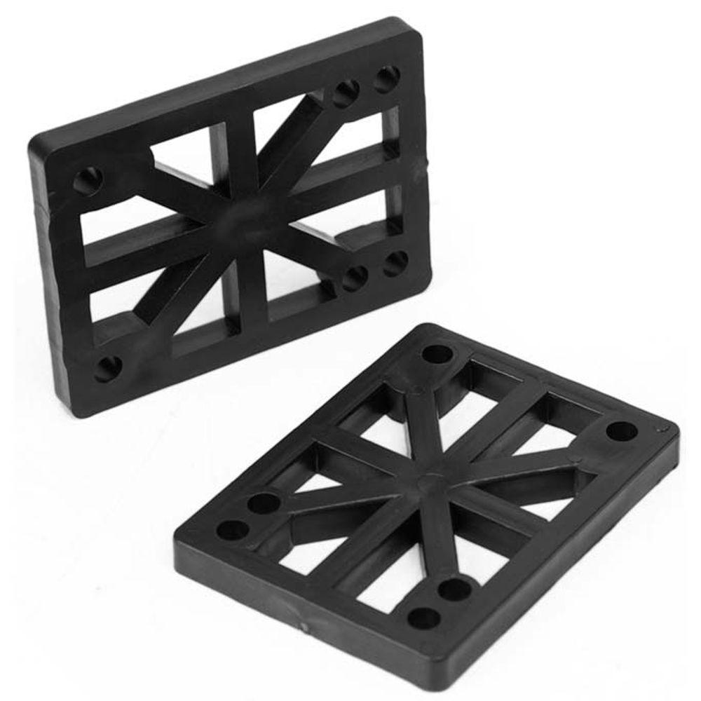 Pad-Black-Sheep-15mm