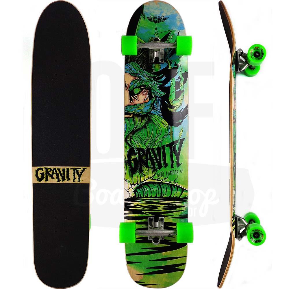 Longboard-Gravity-Guto-Lamera-44