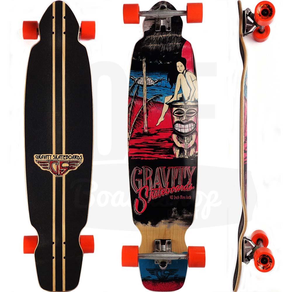 Longboard-Gravity-Mini-Kick-Maitai-40