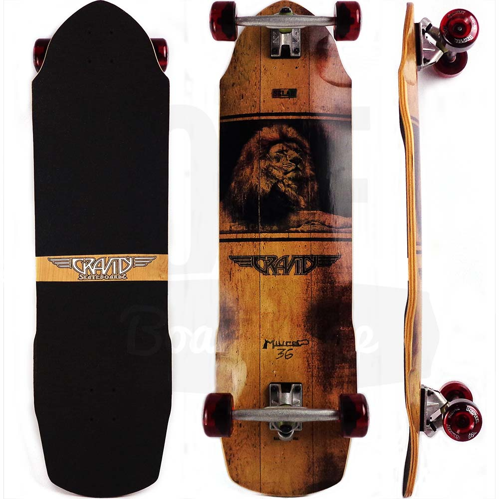 Longboard-Gravity-Miura-Selah-36