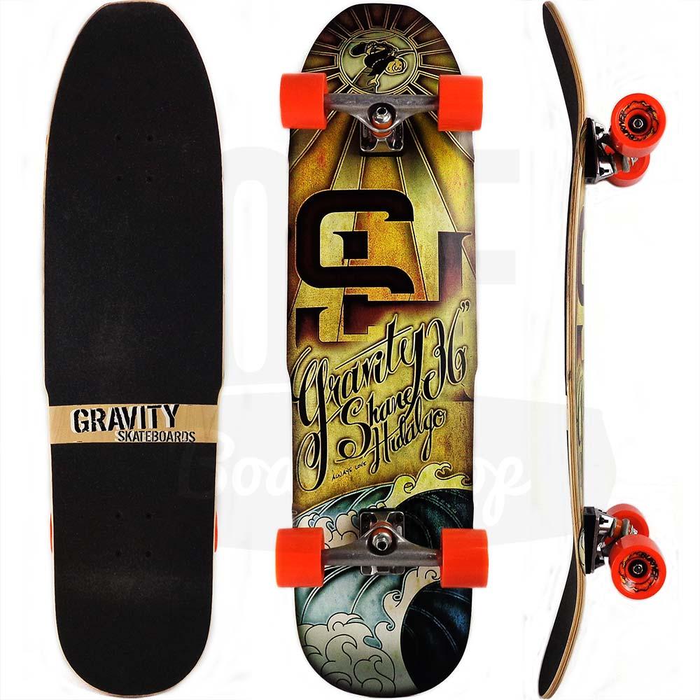 Skate-Cruiser-Gravity-Shane-Hidalgo-SH-36