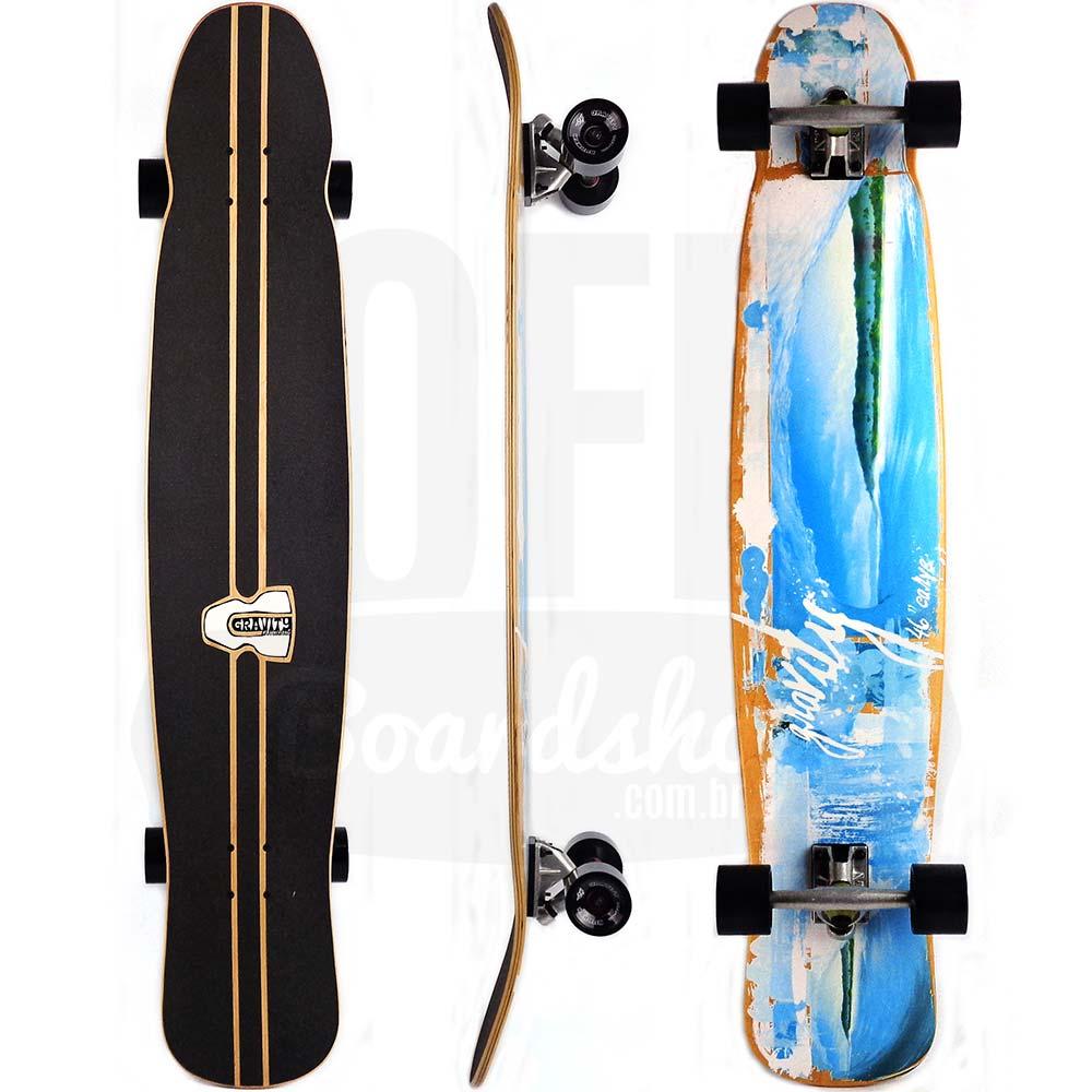 Longboard-Gravity-Carve-Into-the-Blue-46