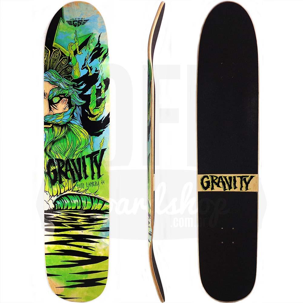 Shape-Gravity-Guto-Lamera-44