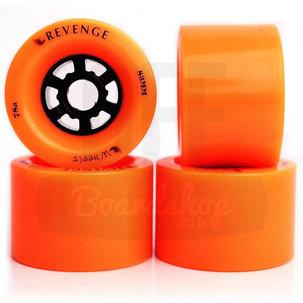 Roda-Revenge-83mm-78A