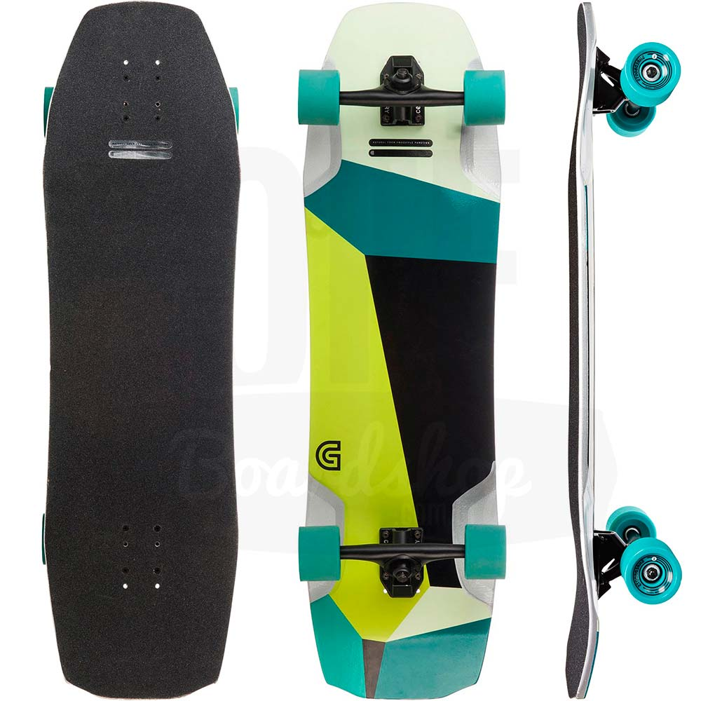 Longboard-GoldCoast-The-Pyrite-35
