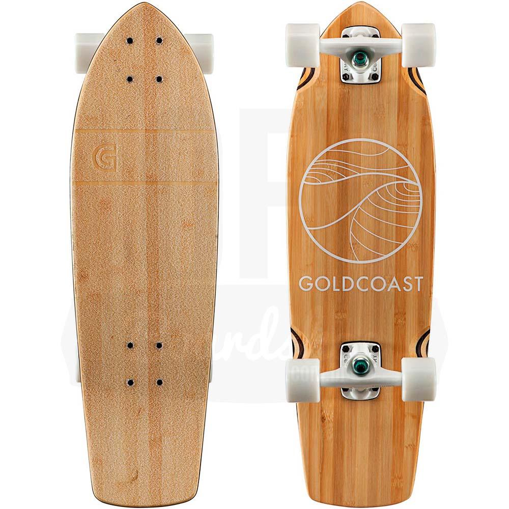 Skate-Cruiser-GoldCoast-Classic-Bamboo-28