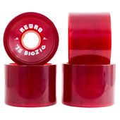 Roda-ABEC-11-Retro-Big-Zig-75mm-78A