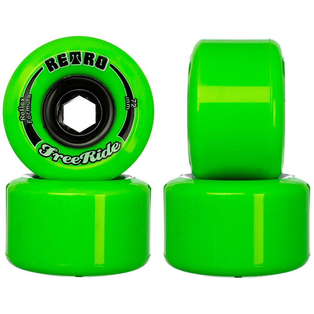 Roda-ABEC-11-Retro-Freeride-72mm-80A-01