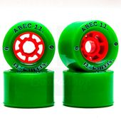 Roda-ABEC-11-Classic-Flywheels-76mm-75A
