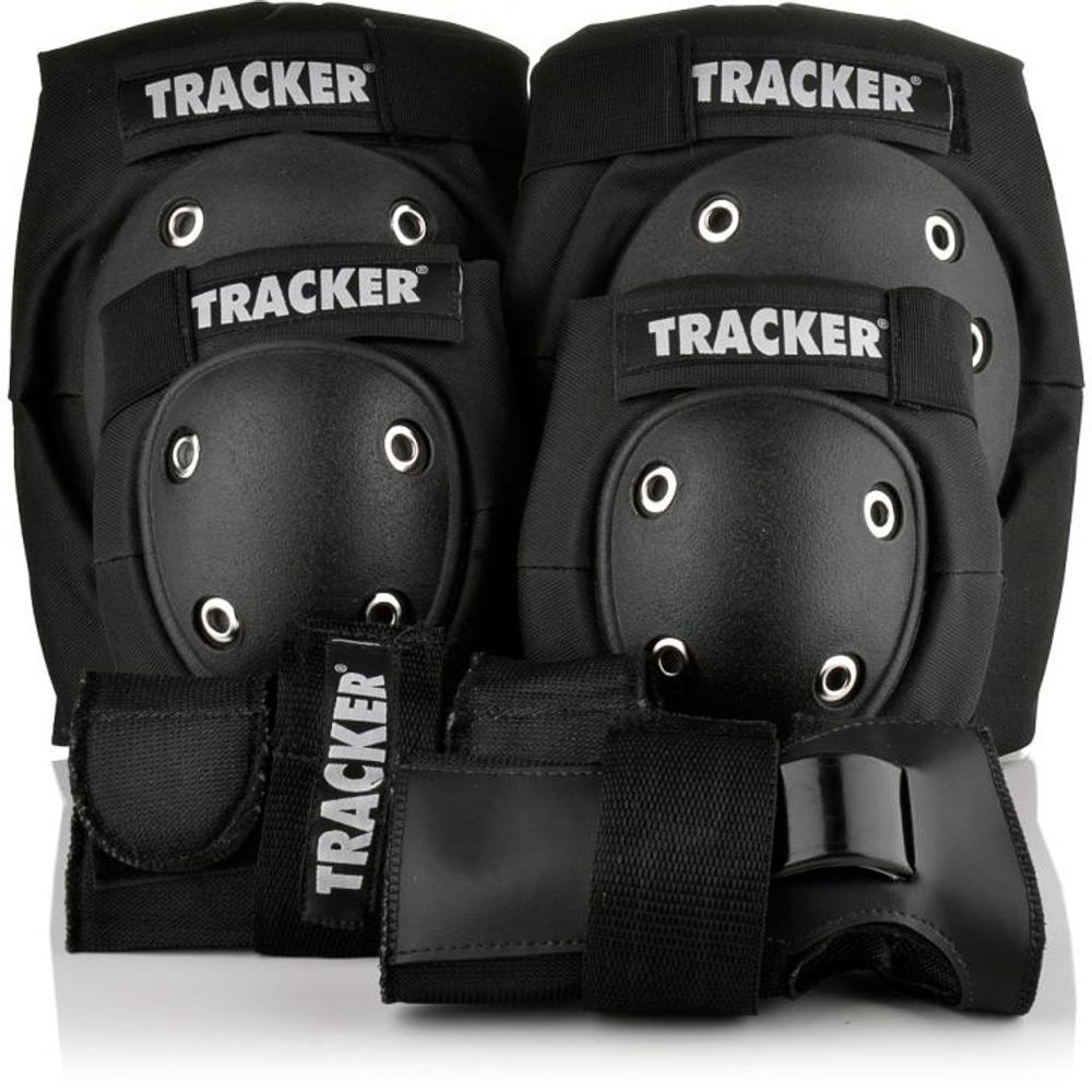 Kit-de-Protecao-Tracker-Adulto