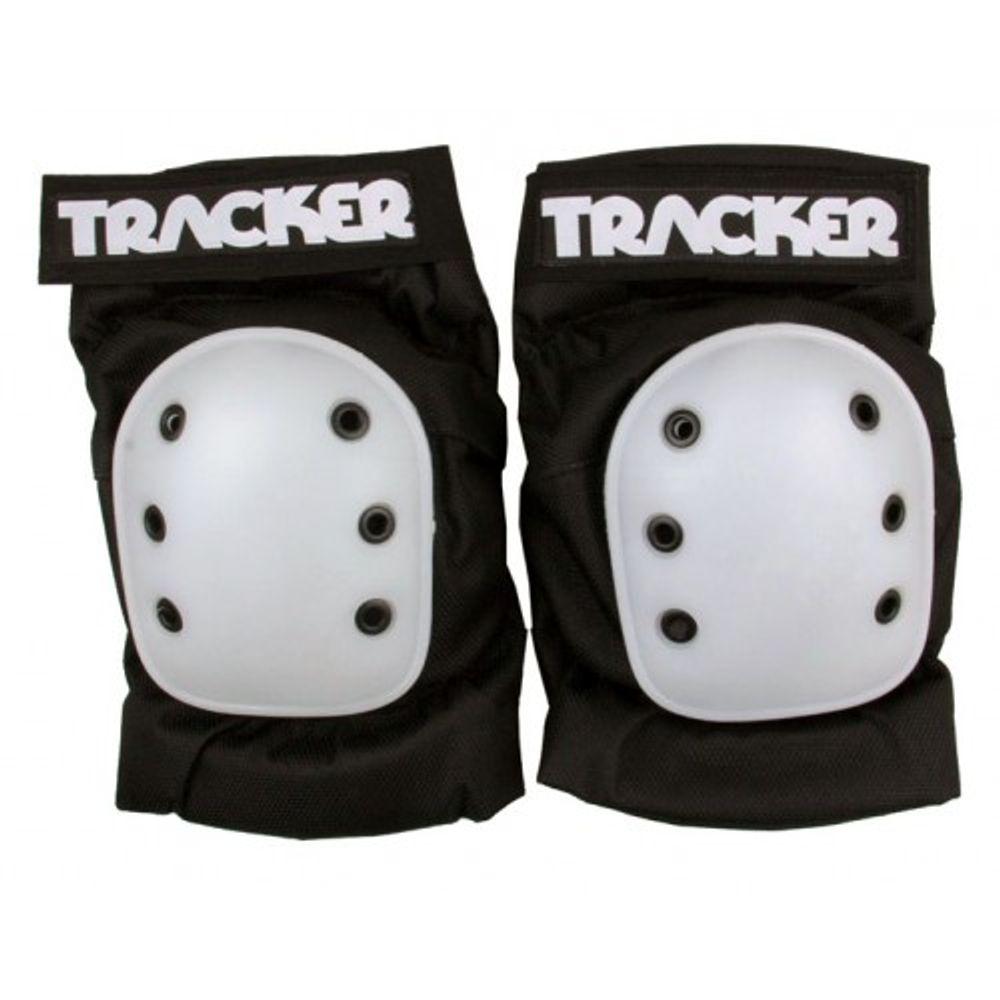 Joelheira-Tracker-Pro-Model-Kaue-Mesake