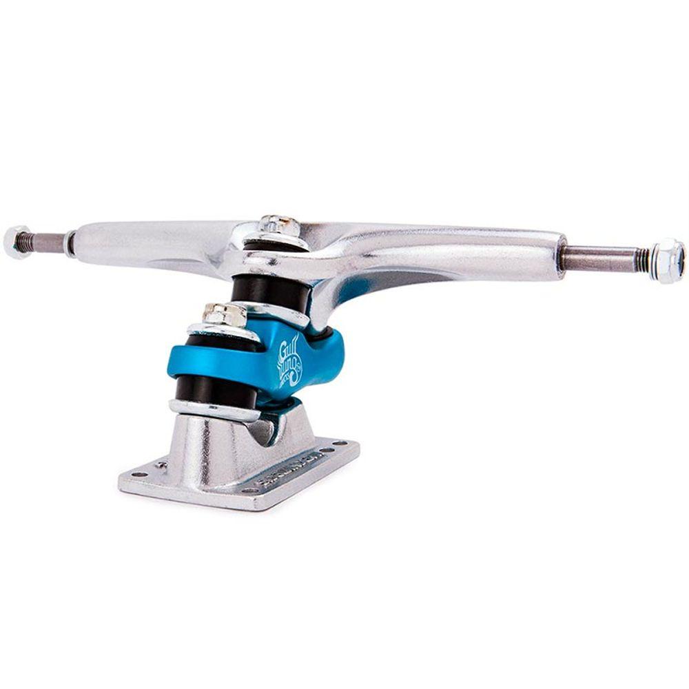 Truck-Gullwing-Sidewinder-II-183mm-50-graus-Blue