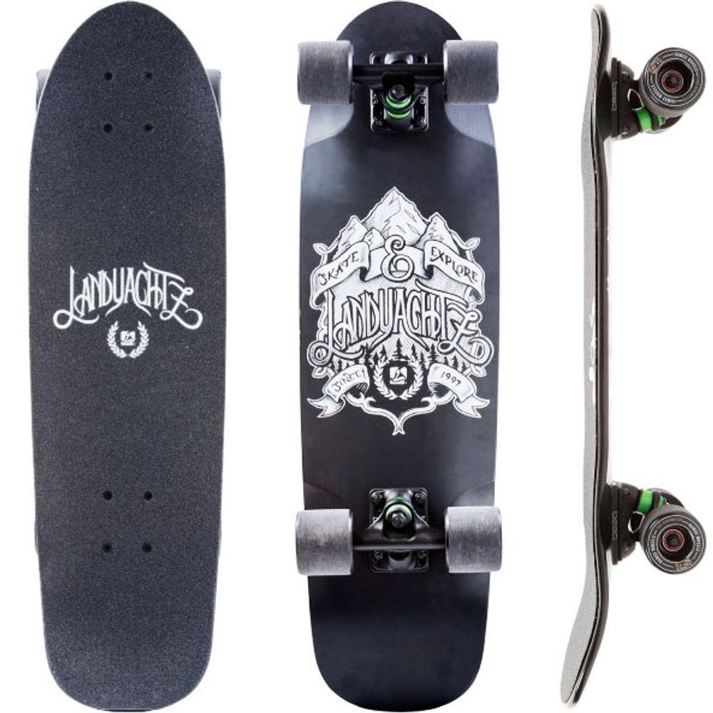 Skate-Cruiser-Landyachtz-Dinghy-Sketch