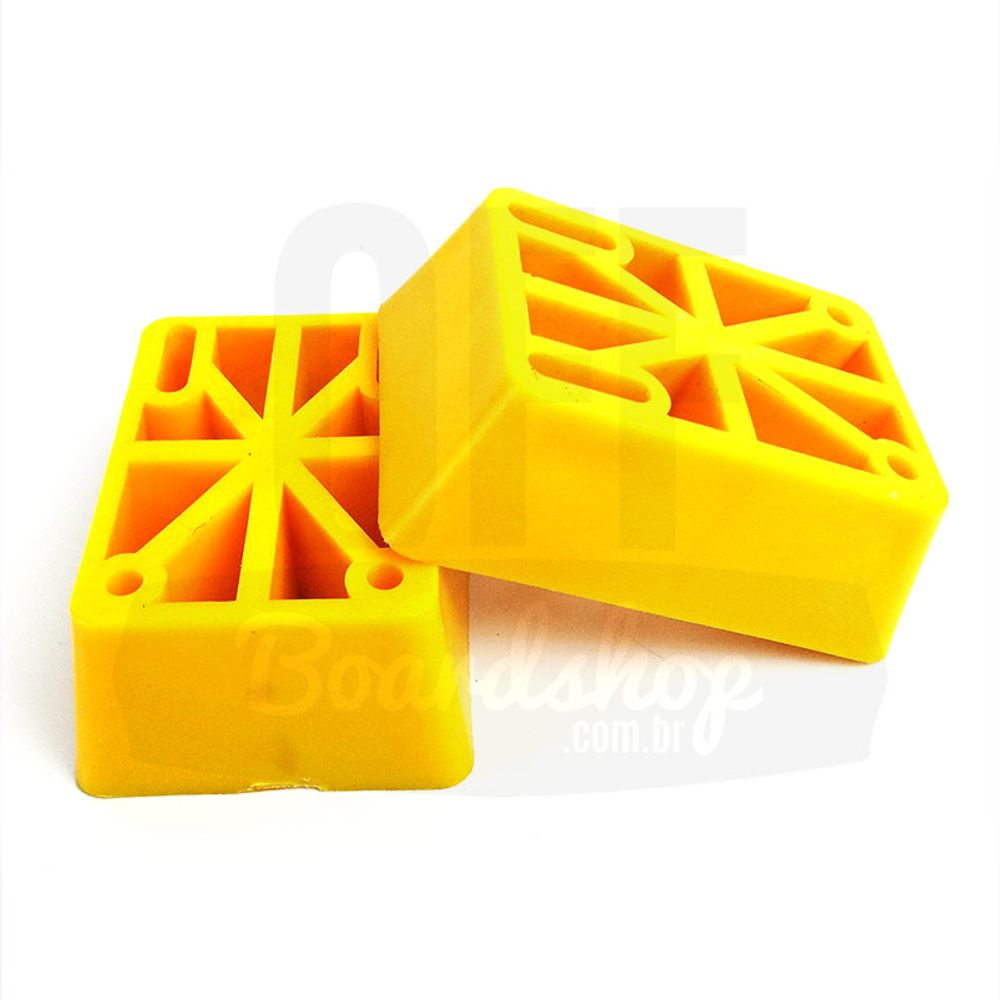 Pad-Black-Sheep-Trator-Amarelo