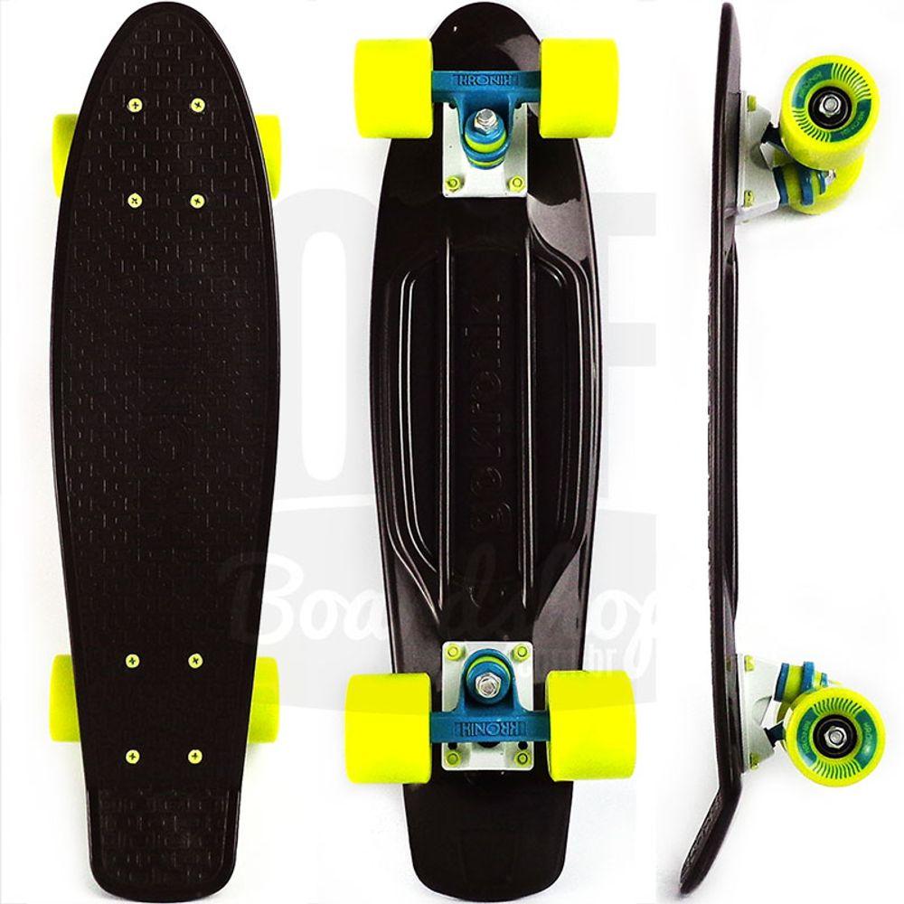 Skate-Cruiser-Kronik-The-Breeze-Brown-22