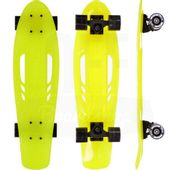 Skate-Cruiser-Kronik-Glow-In-Dark-27